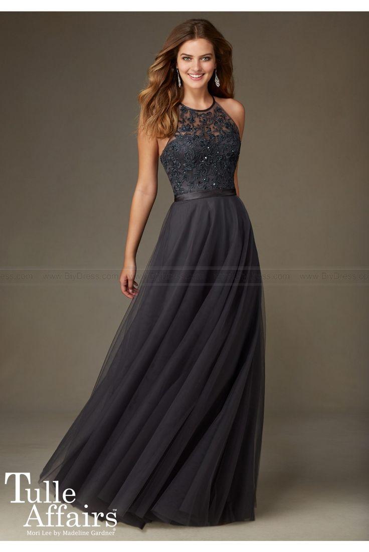 49 best sorella vita images on pinterest bridal gown wedding mori lee bridesmaids dress style 136 ombrellifo Images