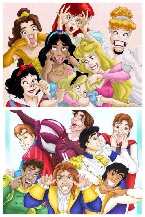 Disney illustration   Disney   Pinterest   Disney, Aladdin ...