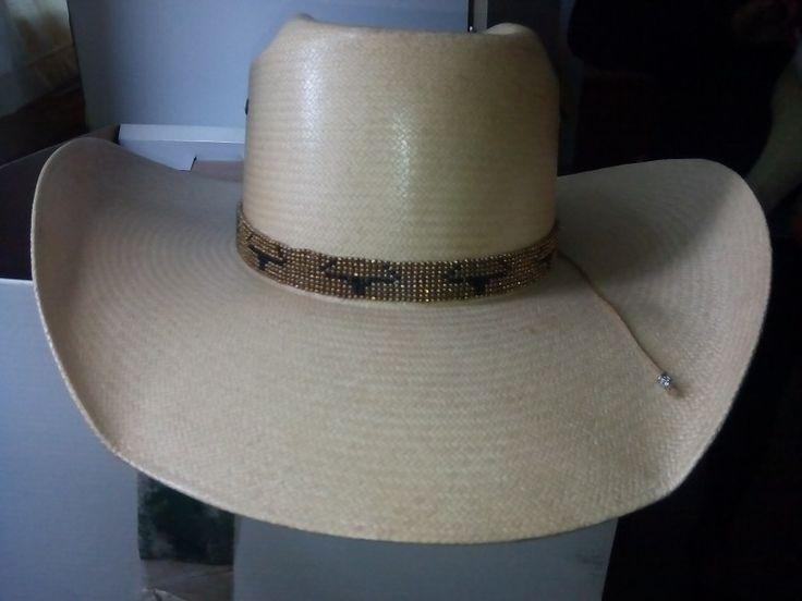 841f50a9f0eeb EDUARDO cowboy city store. https   www.facebook.com cowboycitystor   (cowboycitystore) en Pinterest