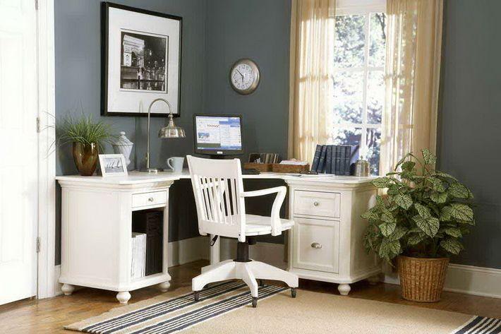 Home Ofis Mobilya Modelleri Örnekleri - http://www.kolaydekor.com/home-ofis-mobilya-modelleri-ornekleri.html #HomeOfisDekorasyonu, #HomeOfisMobilyaları, #OfisMobilyaları
