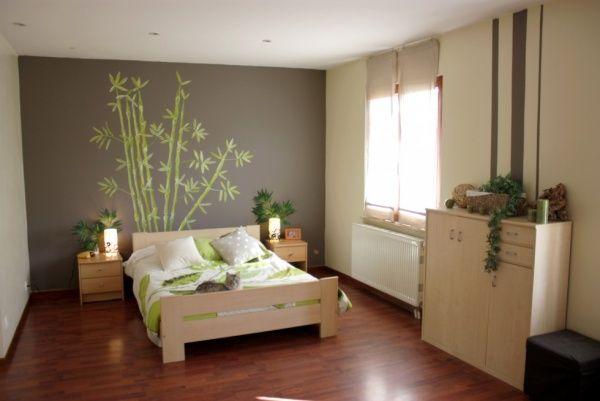 Bedroom Decor Relaxing