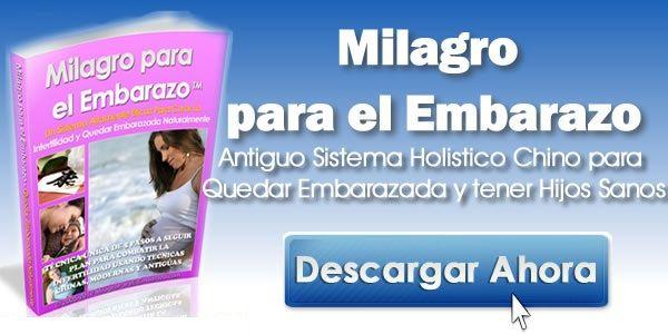 ¿Cuál es el contenido de Milagro para el Embarazo? - http://www.reymantpc.com/cual-es-el-contenido-de-milagro-para-el-embarazo/