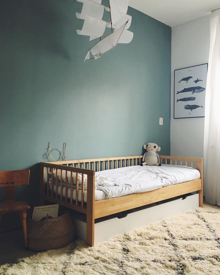 1612 best l i t t l e b e d r o o m images on Pinterest Babies