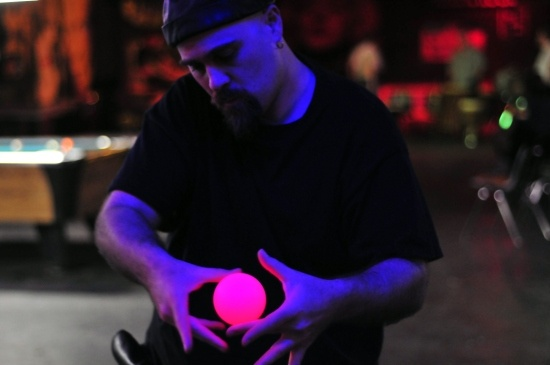 Which juggling balls are best? - Quora