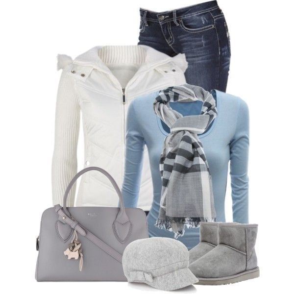 """Untitled #407"" by denise-schmeltzer on Polyvore"