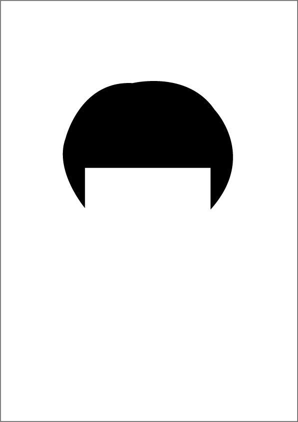 앞머리-B1김한빛
