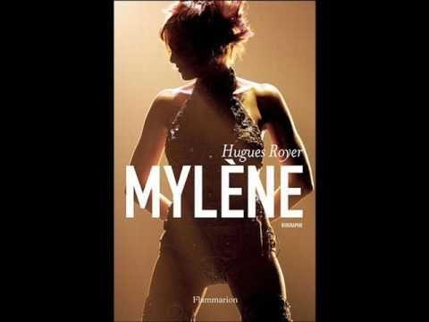 Mickey 3D J' attends MYLENE - YouTube