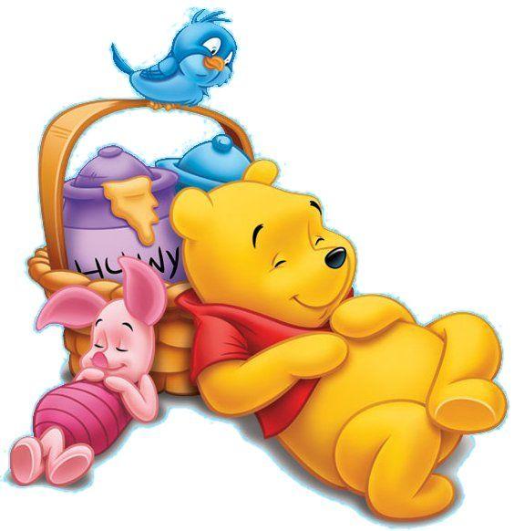 desktopwinnie10jpg anime pinterest best pooh bear