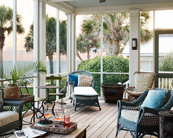Porches And Outside A Collection Of Ideas To Try About