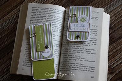 choupy72  bookmarks