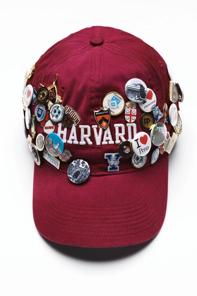 Ivy League Resumes   Linkedin Profile Development Tuesday  April