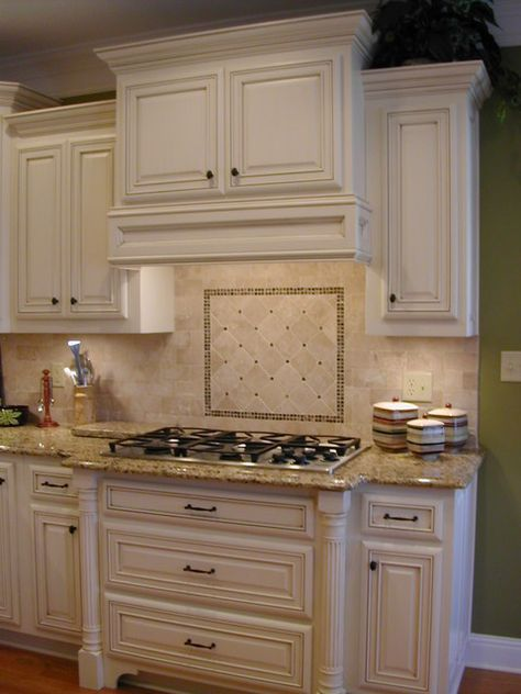 vent hood disguised back splash stove in 2019 kitchen vent kitchen vent hood kitchen hoods on kitchen remodel vent hood id=43046
