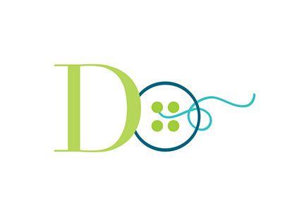 "Check out new work on my @Behance portfolio: ""Dogana // logotype"" http://on.be.net/1icj635"