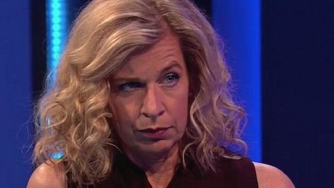 Ketty Hopkins joins GB equestrian team -- Horse faced professional turd and former Daily Mail columnist Katie Hopkins has apparently been offered a new job by the GB olympic equestrian team. Katie, the former Apprentice contestant and Jungle evictee who lost her jobs at both LBC and the Daily Mail after a string of vile and offensive... --  -- https://rochdaleherald.co.uk/2018/02/05/ketty-hopkins-joins-gb-equestrian-team/