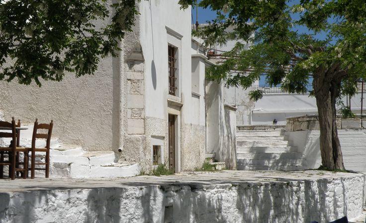 Naxos  (E. Looije)