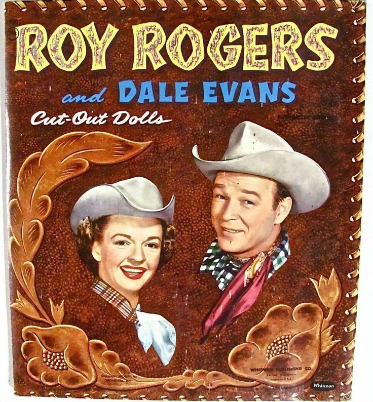 392 Best Cowboy Tv Actors  Movie Posters Images On -9419