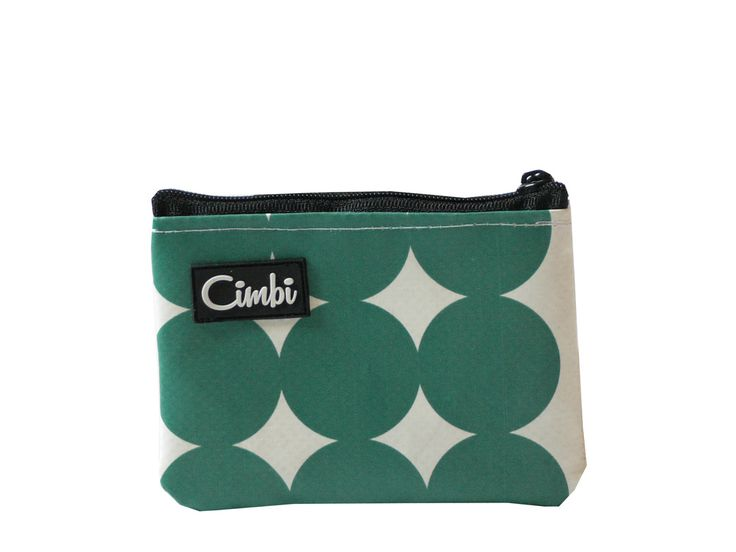 CAT000036 - Coin Holder - Cimbi bags and accessories