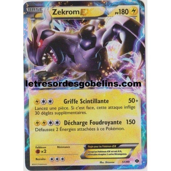 Les 25 meilleures id es de la cat gorie imprimer carte - Carte pokemon imprimer ...