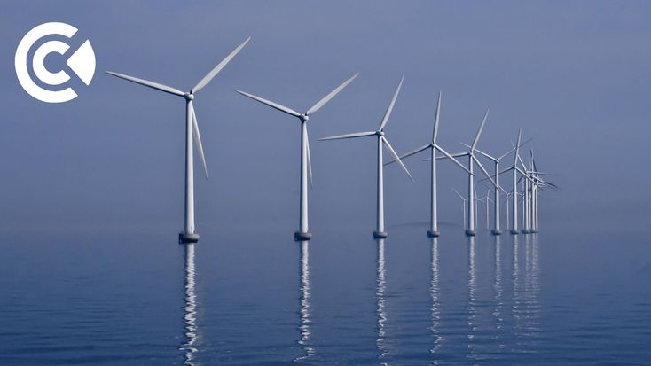 Types of Renewable Energy and Its Benefits.