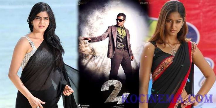"""Surya's next film """"24"""" Actor surya's next film after Venkat Prabhu's 'Mass' is shooting in progress. The movie of 'Mass' is released on May 1st. After the movie of 'Mass' in 2016 decide to the movi..."""