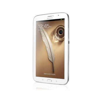Tableta Samsung N5100 Galaxy Note 8.0 KONA 16GB WIFI + 3G White