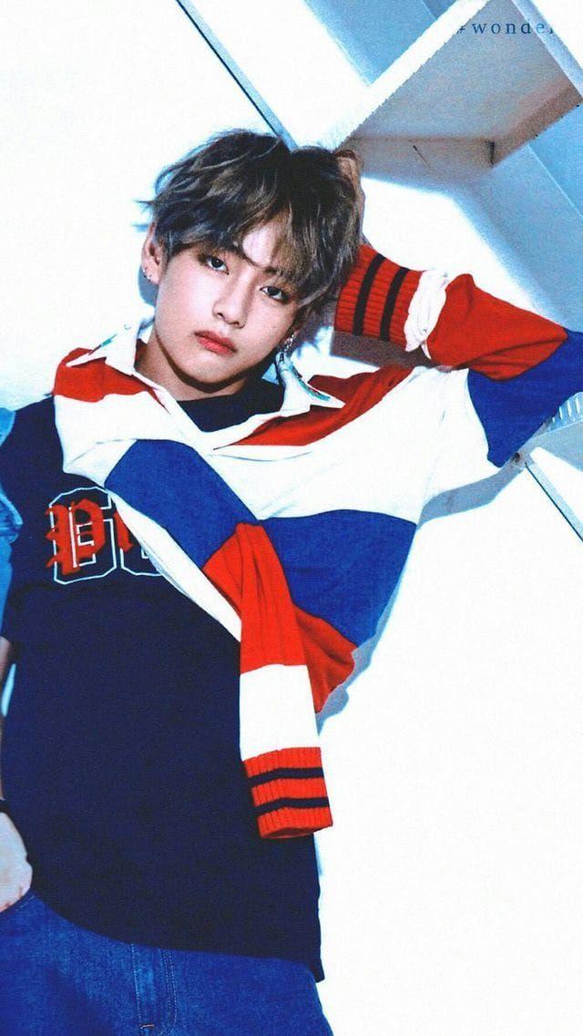 ~Little babyboy~ vkook in 2019 | Bts taehyung, Taehyung, Bts