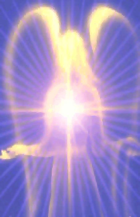 la presencia de los angeles: CURSO DE ANGELES - CLASE 15 - EL AMOR COMO META
