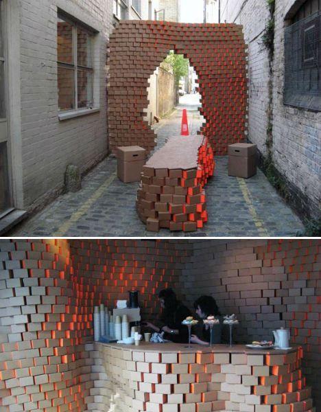mobile-restaurants-cardboard-cafe