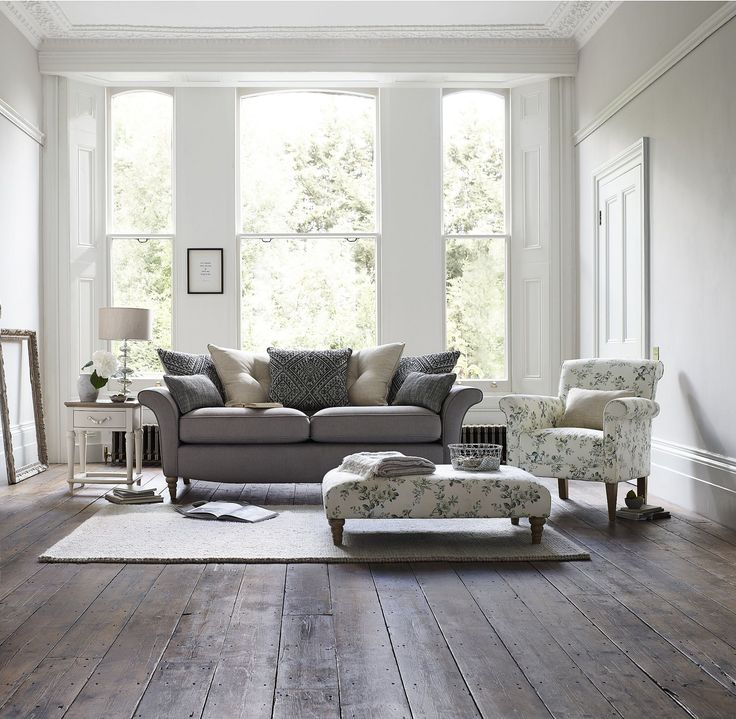 Diversity Fabric Accent Armchair - Sale £749, Furniture Village