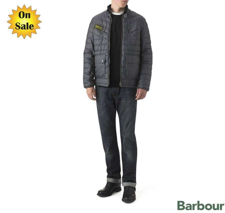 Barbour San Francisco,Barbour Coats Outlet Sale 75% Off For Womens,Mens,Kids Online Store,fashionable design and high quality will fulfill your satisfaction,Barbour Jackets Women Free Shipping For Worldwide! welcome to order it