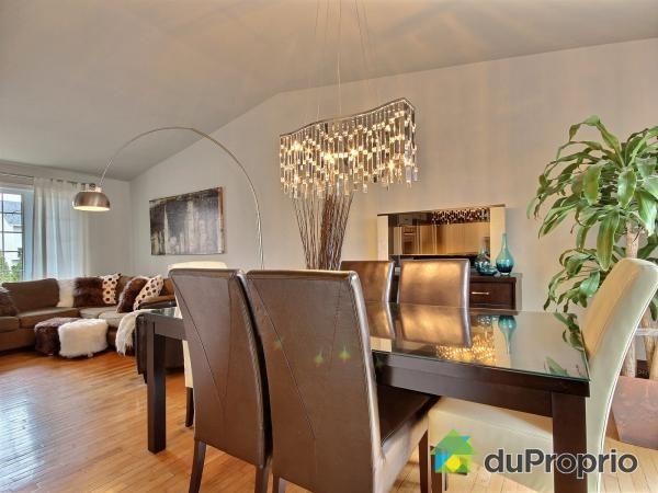 1000 id es sur le th me plafonds cath drale sur pinterest cuisine avec plafond vo t cuisines. Black Bedroom Furniture Sets. Home Design Ideas
