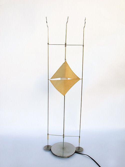 100 best images about ingo maurer on pinterest lamps. Black Bedroom Furniture Sets. Home Design Ideas