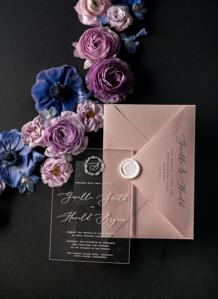 $7.00    Vintage wedding invitations perfect for any wedding style!This wedding invitation suite is custom made for each wedding. Our wedding stationery has golden letters - shiny and very elegant.Rose Gold if you wish is also available. Great wedding invite idea for retro weddings.    GET FREE SAMPLES HERE  All Our Wedding Invitations are custom made for each wedding.We love custom orders!Each Wedding invitation is totally handmade, unique and may slightly differ from each other.  WANT…