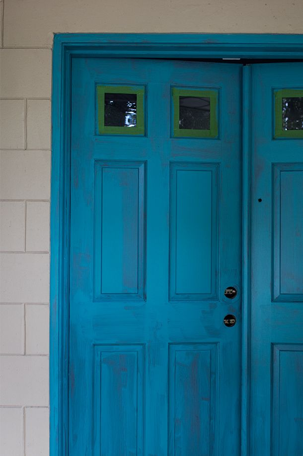 68 best painted front doors images on pinterest my house for 10 downing street front door paint