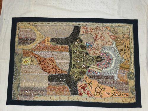 Vintage-ethnic-banjara-wall-hanging-tapestries-Patchwork-Handmade-Tapestry-026