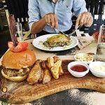"""""""Nice n Easy"""": Κέρδισε ένα γεύμα για δυο άτομα αξίας 50ευρώ"""