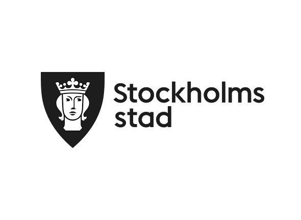 La ciudad de Estocolmo moderniza su imagen