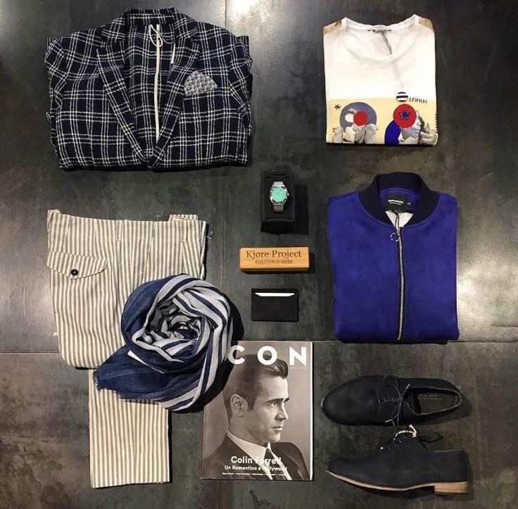 Repost @fabrikstore47 ・・・ #FabrikStore #fashion #glamour #fashionable #streetstyle #style #instagram #beautiful #work #beauty #shoponline #Madeinitaly #man #spring #summer #modauomo #stile #street #urban #italy #Italia #boy #nightlife #life #Trend #yeah #maninfluence