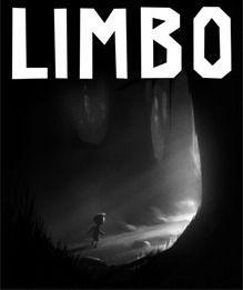 Limbo #Xbox360