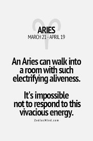 Image result for aries as a wolf