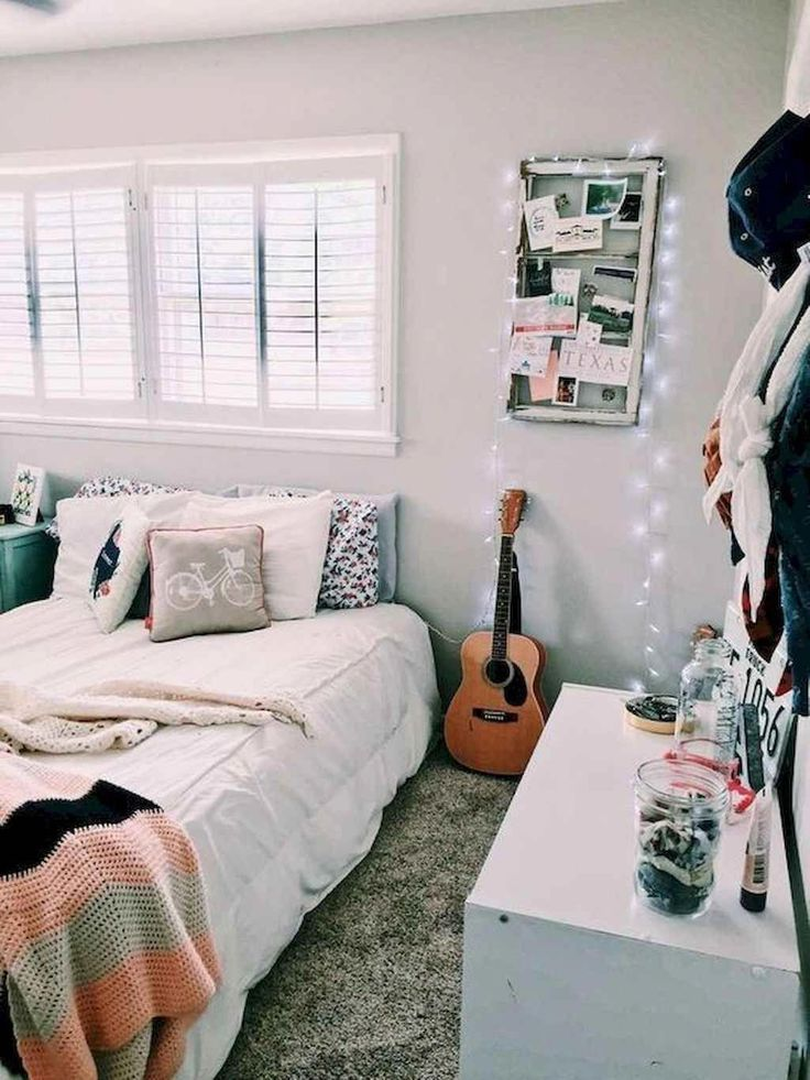 Small Bedroom Ideas Top Designs How To Decorate Room 20190624 Dorm Decor Stylish Design