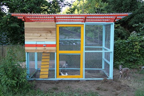 garden coopHttp Www Thegardencoop Com, Gardens Coops, Jesse, Facts, Chicken Coops, American, Dreams Chicken, Blog, 4Th