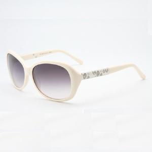 27ed6829e7 China Wholesale Oakley Sunglasses Free Shipping