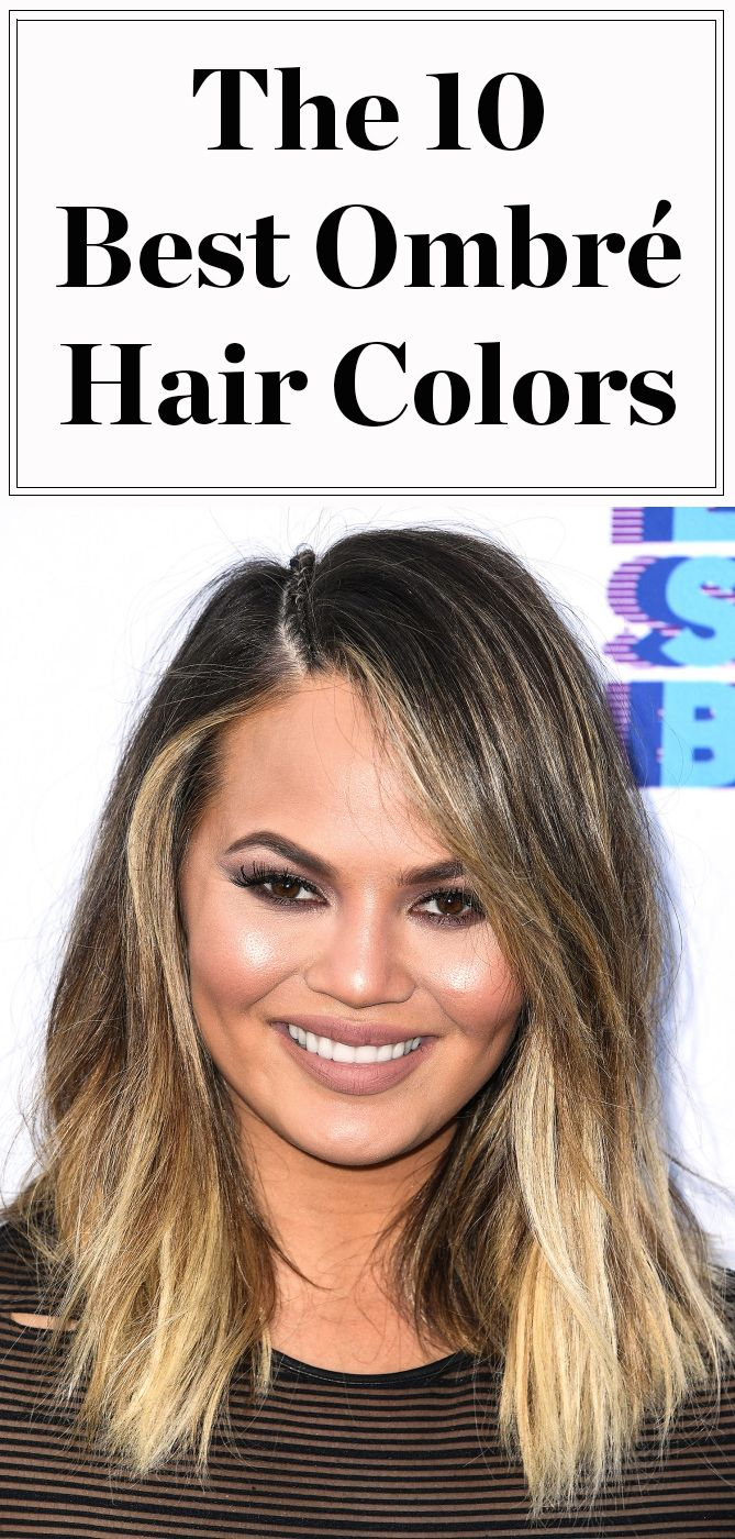 109 best Hair images on Pinterest | Celebrity hairstyles ...