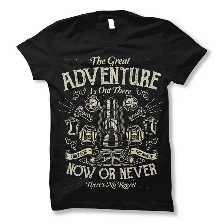 Pin By Best Graphic Design On T Shirt Designs: 75 Best 75 Tshirt Designs Template Images On Pinterest