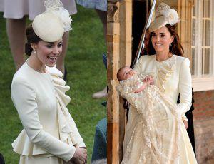 Она снова надела это: любимые наряды Кейт Миддлтон, которые она носит годами http://womenbox.net/fashion/ona-snova-nadela-eto-lyubimye-naryady-kejt-middlton-kotorye-ona-nosit-godami/  На днях британская королева Елизавета II, недавно отметившая свой 90-летний юбилей, устроила в Букингемском дворце традиционную чайную вечеринку Garden Party, на которой ежегодно присутствует несколько тысяч гостей. Вместе с Елизаветой