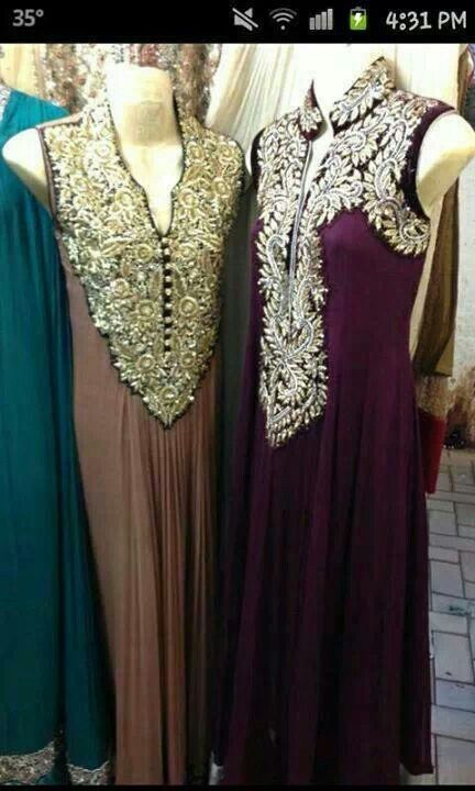 Pakistani dresses, pakistani couture