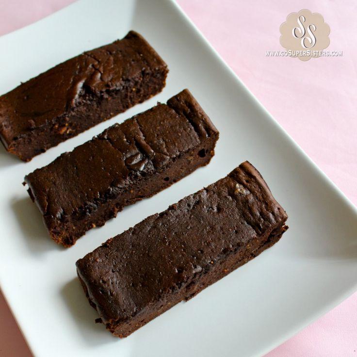 browniebars