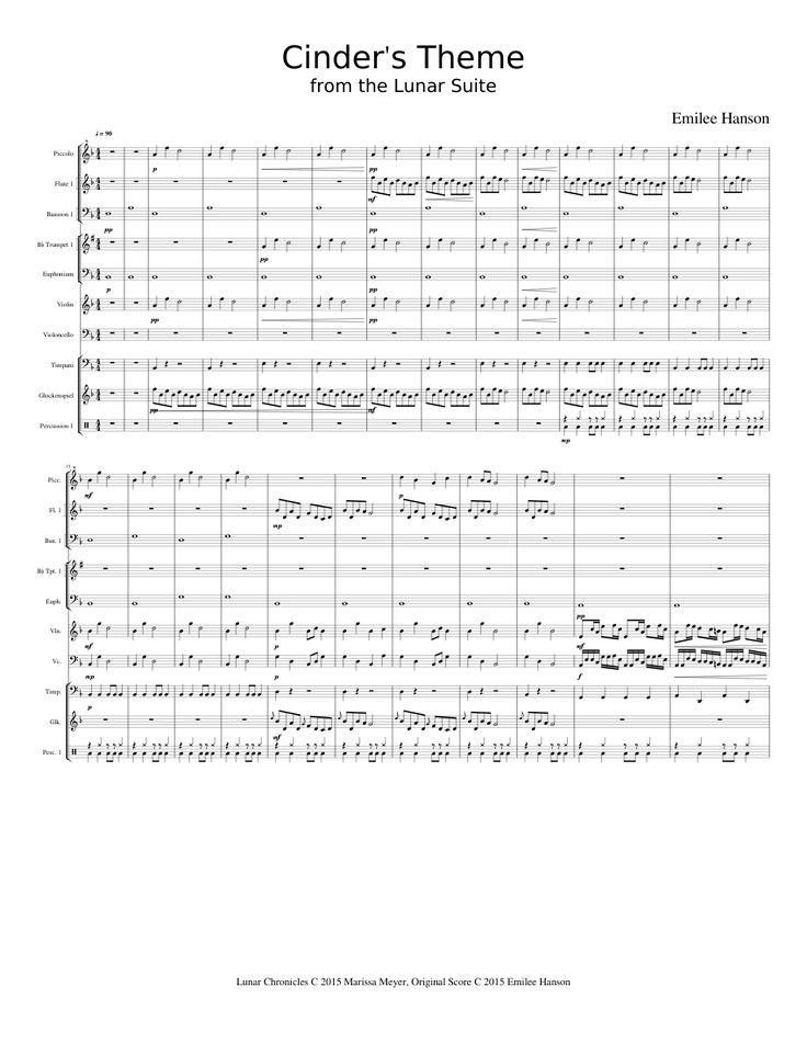 Más de 25 ideas increíbles sobre Piccolo flute en Pinterest ...