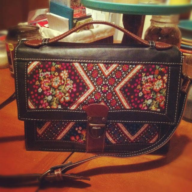 fashion hermes purses collection off sale hotsaleclan com free shipping cheap burberry handbags, wholesale prada handbags